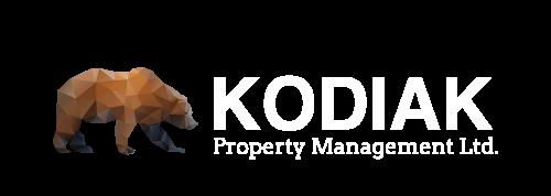 Kodiak Property Management