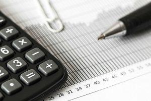 Tax Calculator for Regina, Saskatchewan