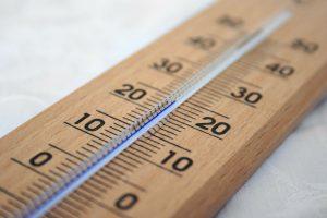 Home Thermometer in Saskatchewan