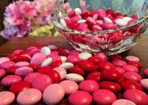 Valentines Day Candies in Saskatchewan